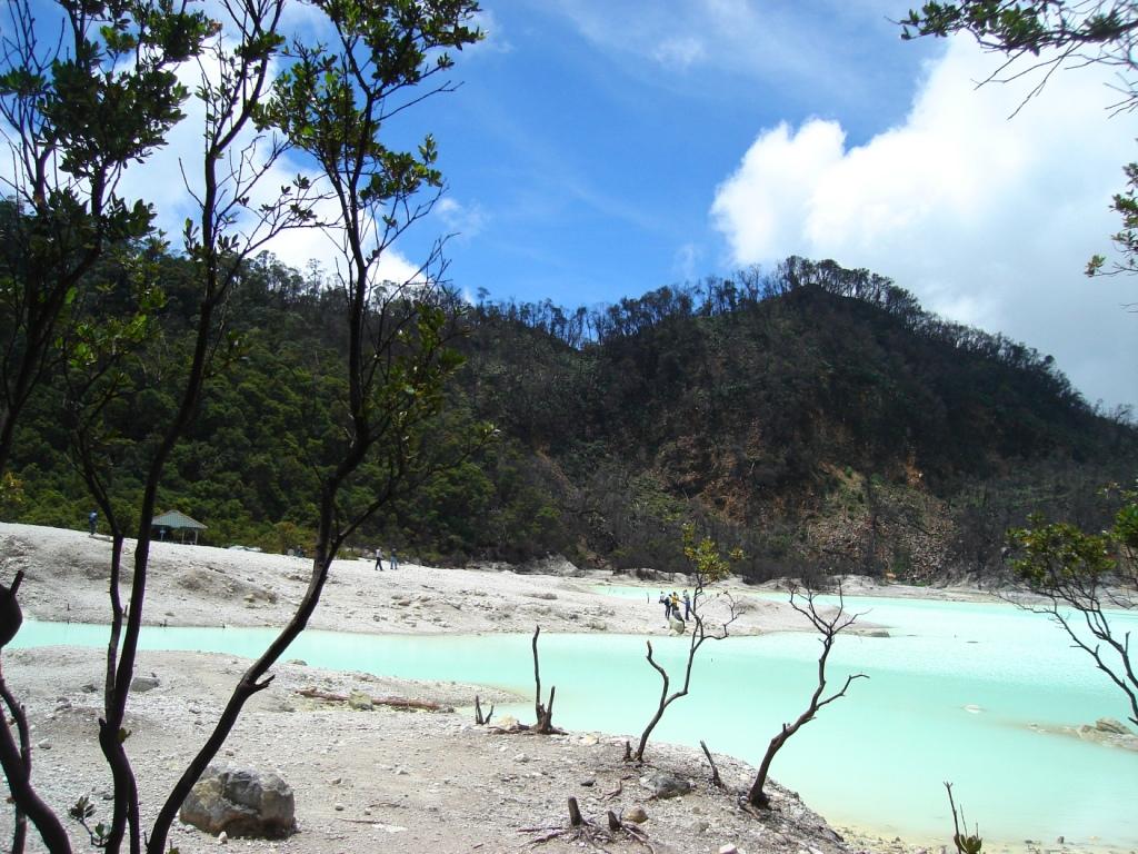 Image Result For Wisata Di Bandung
