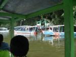 Situ Lengkong Panjalu 6