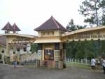Situ Lengkong Panjalu 7