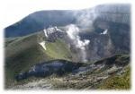 Gunung-Guntur 1