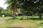 Goa Lalay 3