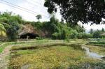 Goa Lalay 4